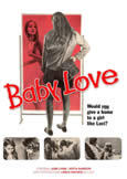 276 BABY LOVE (1968) Linda Hayden's First!