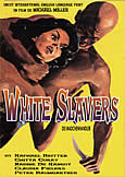 299 WHITE SLAVERS (1972) Fully Uncut X Version