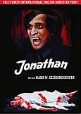 jonathan vampire