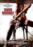 (917) DARD DIVORCE (2007) (Pain Divorce) Olaf Ittenbach!