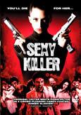 sexy killer