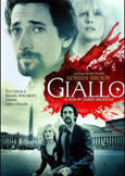 GIALLO (2010) Dario Argento directs with Adrien Brody