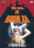 GIRL IN ROOM 2A (1973) classic S&M thriller