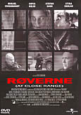 191 ROVERNE [AT POINT BLANK] (2008)