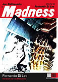 MADNESS (Vacanze per un Massacro) (1978) Joe Dallesandro
