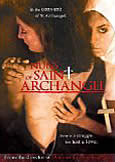 NUNS OF SAINT ARCHANGEL (1973) Seldom-Seen Nunspoitation