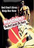 MAGDALENA: DEVIL INSIDE THE FEMALE (1974) Limited Edition