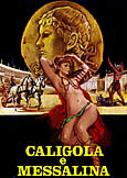 CALIGULA AND MESSALINA (1989) Bruno Mattei\'s Uncut Trashfest