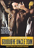 GOODBYE UNCLE TOM (1971) fully uncut 123 min.