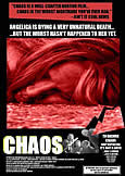 "(647) CHAOS (2006) ""the Most Brutal Film Ever Made\"" Uncut!"