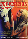 PERVERSION STORY (1969) One of Lucio Fulci\'s Best Films