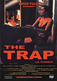 THE TRAP (1985) with Laura Antonelli written by Lucio Fulci