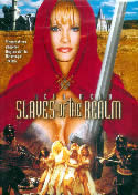 SLAVES OF THE REALM (2004)