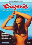 EUGENIE: JOURNEY INTO PERVERSION (1969)