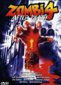 ZOMBI 4: AFTER DEATH (1989)