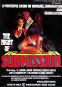 NIGHT OF SUBMISSION (XXX)