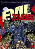 EVIL (2005) [To Kako] Greek Zombies
