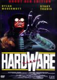 (881) HARDWARE (1991) fully uncut version