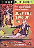 JUST THE TWO OF US (1975) (X)