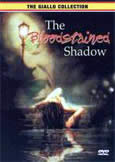 BLOODSTAINED SHADOW (1978) [Solamente Nero]
