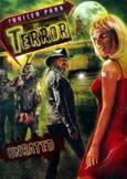 TRAILER PARK OF TERROR (2008) unrated version