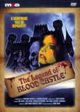 LEGEND OF BLOOD CASTLE (1973) Jorge Grau