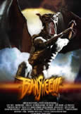 BANSHEE! (2009) uncut Imported Version
