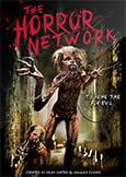 horror net