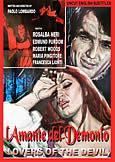 lovers demon