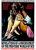289 ...PERVERSE WORLD OF SEX (1973) rare Renato Polselli XXX