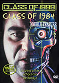 207 CLASS OF 1884 + CLASS OF 1999 [Double Feature]
