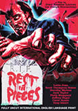 111 REST IN PIECES (1987) Jose Ramon Larraz!