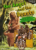 152 ANGEL AND THE BEASTS (1978) vicious sexploitation