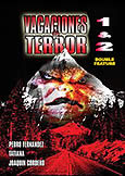 127 VACATION OF TERROR (Double Feature) (1988/89)