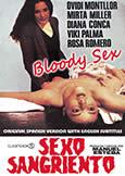 sexo sang