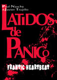 frantic heart
