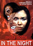 094 IN THE NIGHT (2004) Lorenzo Onorati\'s Extreme Horror