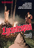 lycantropus