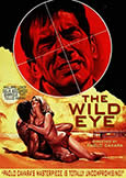 087 WILD EYE (1968) Paolo Cavara\'s expose of Shockumentaries