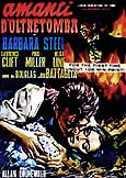 084 LOVERS FROM THE TOMB (1965) uncut 106 min Barbara Steel