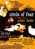 (977) CIRCLE OF FEAR (1992) rare Aldo Lado thriller