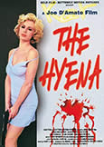 075 THE HYENA (1997) Joe D\'Amato\'s Final Theatrical Release!