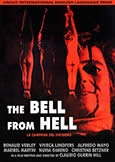 019 BELL FROM HELL (1973) Perverse Spanish Horror