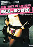 045 BELLE DA MORIRE 2 [Beautiful But Deadly 2] (05) Bruno Mattei