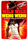 (992) WILD WILD WENG WENG (1981) Weng Weng\'s First Film!