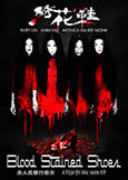 Blood Stained Shoes (2012) Chinese Horror from Wai Man Yip