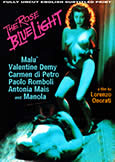 (970) ROSE BLULIGHT (1989) Malu\' rarity Lorenzo Onorati directs