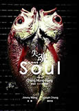 SOUL [Lost Soul] (2013) Jimmy Wang Yu stars