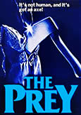 (938) THE PREY (1984) Uncut plus 25 Minutes of Deleted Footage!