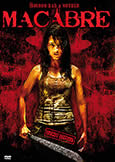 MACABRE (2009) Extreme Splatter Horror from Indonesia